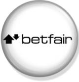 Роскомнадзор запретил БК William Hill и биржу ставок Betfair и других букмекеров
