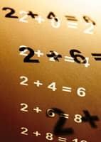 Стратегия Ряд чисел