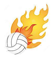 Стратегия Щукина на волейбол
