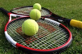 Стратегия ставок на тенис