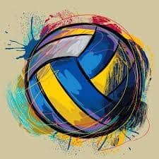 Вторая  стратегия ставок на волейбол