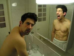 Зеркало 1xbet