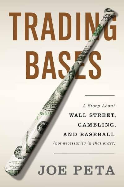 азартные игры и бейсбол