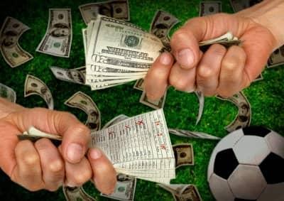 Новые стратегии ставок на спорт