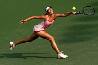 Ставки на низкие коэффициенты в теннисе