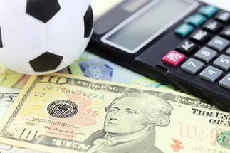 Самые прибыльные стратегии ставок на спорт