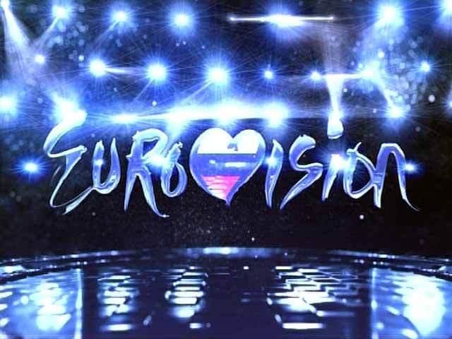Евровидение