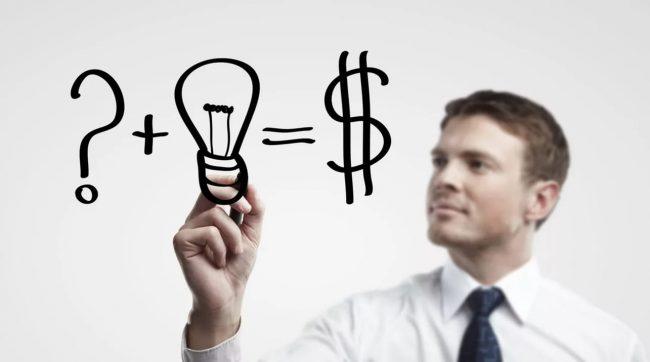 Как начать зарабатывать деньги на ставках