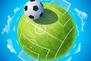 футбол контора ставки на