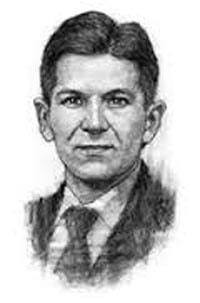 Чарльз К. МакНил