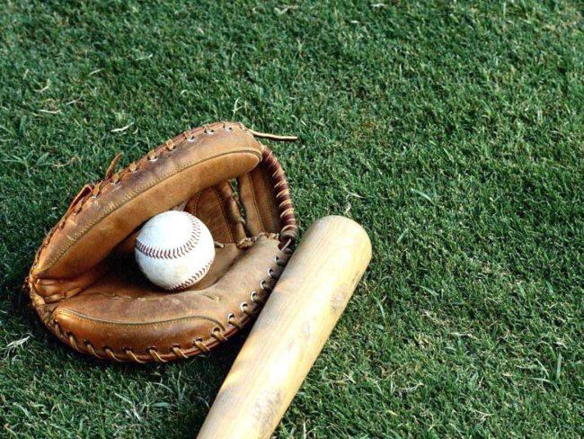 Аксессуары для бейсбола