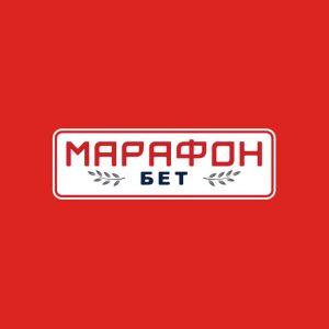 Букмекерская контора Марафон