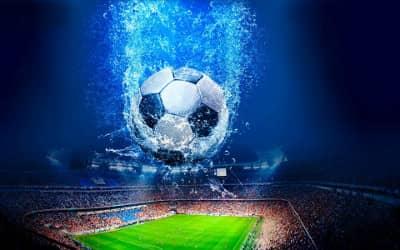 Программы ставок на футбол