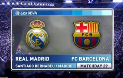 Реал Мадрид смотреть онлайн