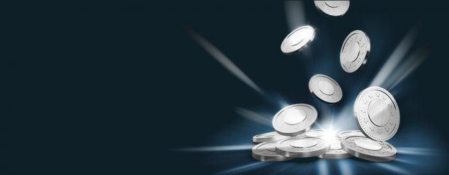 Как выводить деньги с 1xbet на qiwi и как пополнить счет с qiwi