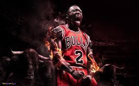 Баскетболист кричит