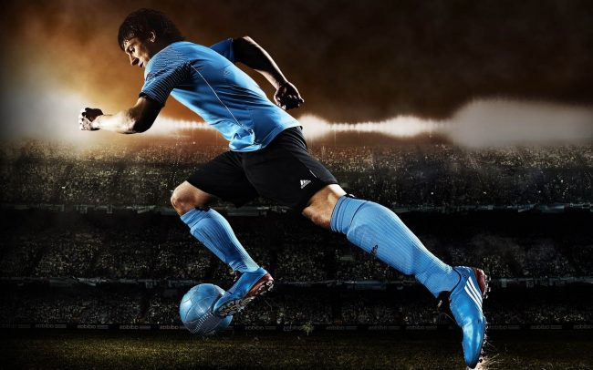 Футбол-min