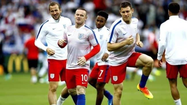 Интересные сегодня прогнозы. Мальта — Англия. Начало матча, сентября, 21,45 (мск.)