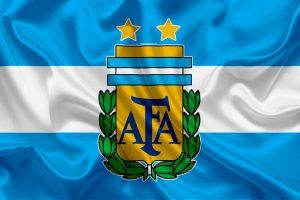 Аргентина – Венесуэла