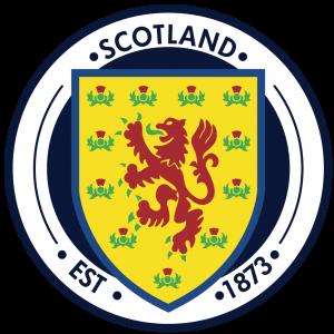 Казахстан - Шотландия