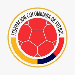 Япония – Колумбия