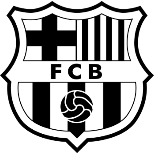 «Барселона» – «Ливерпуль»: 01.05.2019 22:00 МСК