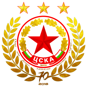 «Ботев» — «ЦСКА» София: 29.04.2019 20:00 МСК