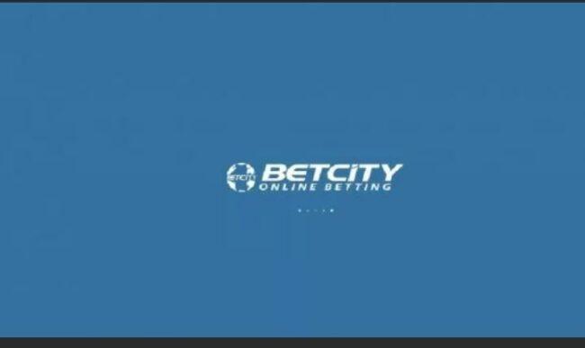 программа для пакетных ставок на «БетСити»