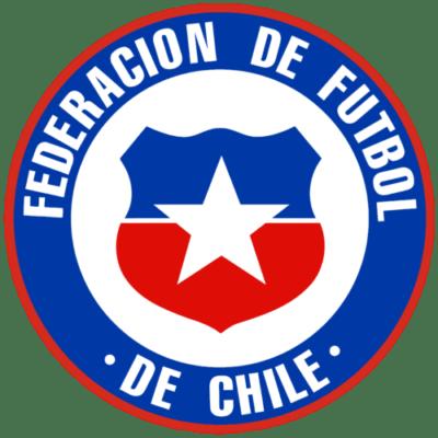 Эквадор — Чили 22.06.2019 02:00 МСК