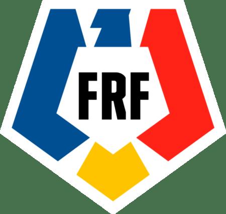 Германия — Румыния (U21) 27.06.2019 19:00 МСК