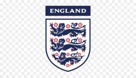 «Норвегия» — «Англия» 27.06.2019 22:00 МСК