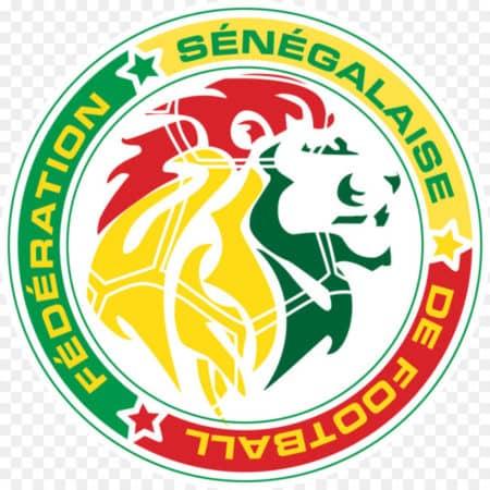 «Сенегал» - «Алжир» 27.06.2019 20:00 МСК