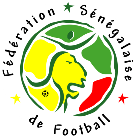 «Сенегал» - «Танзания» 23.06.2019 20:00 МСК