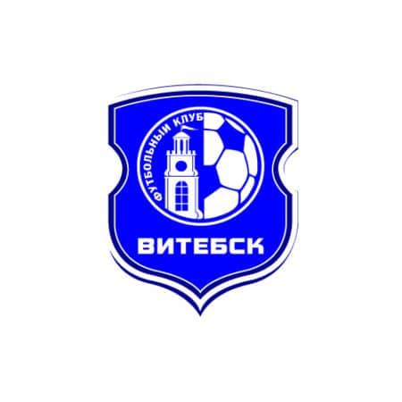 «Витебск» - «Днепр» 23.06.2019 19:00 МСК