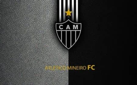 Атлетико Минейро – Форталеза 21.07.2019 22:00 МСК