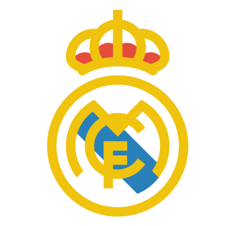 Бавария — Реал Мадрид 21.07.2019 03:00 МСК