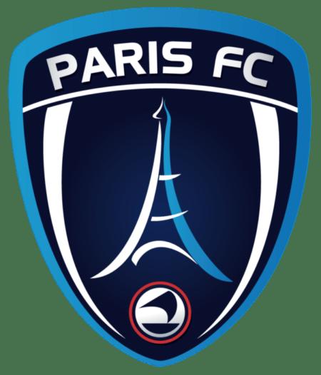 Париж — Клермон 20.09.2019 21:00 МСК