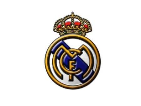 Севилья — Реал 22.09.2019 22:00 МСК