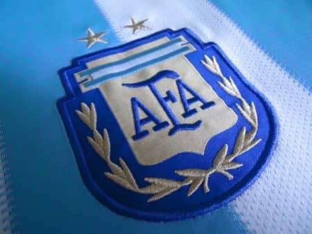 Аргентина — Эквадор 13.10.2019 17:00 МСК
