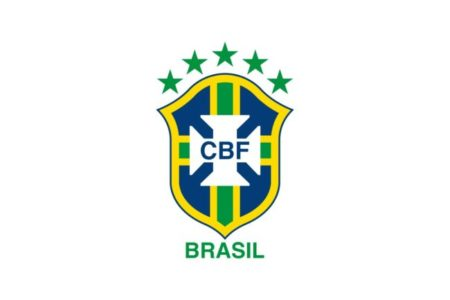 Бразилия — Нигерия 13.10.2019 15:00 МСК