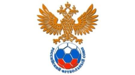 Кипр — Россия 13.10.2019 19:00 МСК