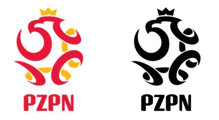 Польша — Северная Македония 13.10.2019 21:45 МСК