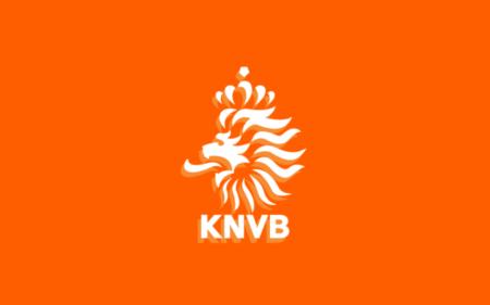 Республика Беларусь — Нидерланды 13.10.2019 19:00 МСК