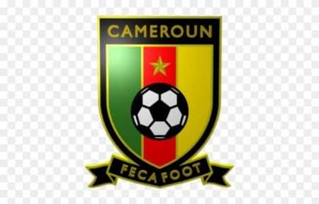 Тунис — Камерун 12.10.2019 20:00 МСК