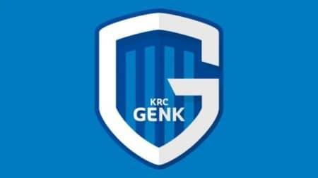 Андерлехт – Генк 22.12.2019 22:00 МСК
