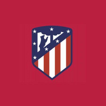 Атлетико — Барселона 01.12.2019 23:00 МСК