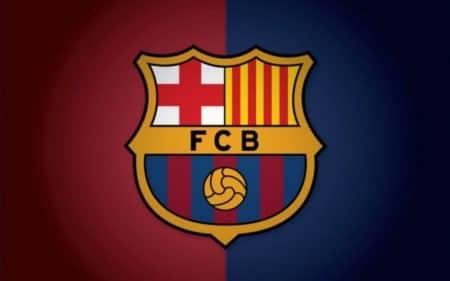 Интер — Барселона 10.12.2019 23:00 МСК
