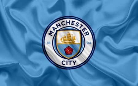 Манчестер Сити — Шеффилд Юнайтед 29.12.2019 21:00 МСК