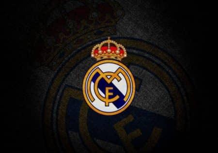 Реал Мадрид — Атлетик 22.12.2019 23:00 МСК