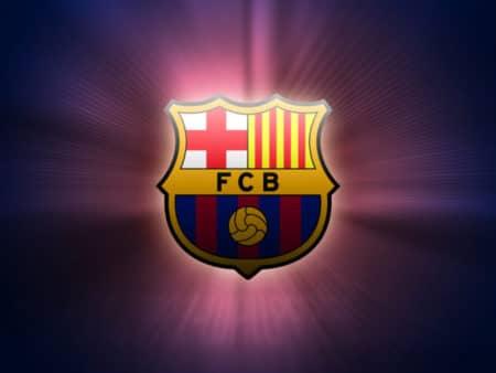 Эспаньол — Барселона 04.01.2020 23:00 МСК